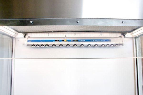 laminar-flow-03-ionizator-web