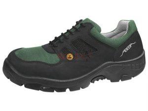 8ba8d88369 Cipők, klumpák, papucsok – Oldal 4 – Esd Védelem